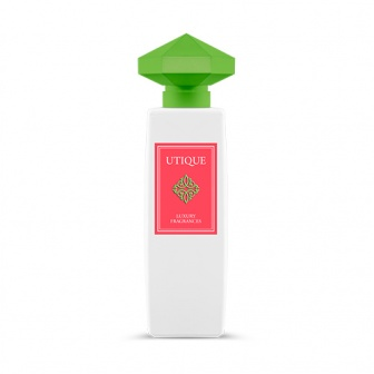 Utique Flamingo - Perfume 100 ml