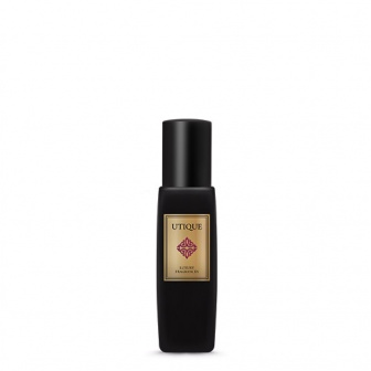 Utique Ruby - Perfume 15 ml