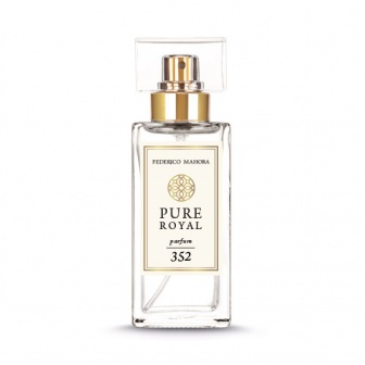 Perfume PURE ROYAL 352 50ml