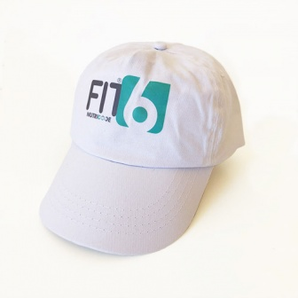 CAP – BONÉ FIT6