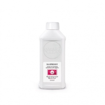 Detergente Lavavajillas Effective Foam Raspberry 250 ml